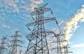 0111-M级-议题分析-全球范围现代能源获取